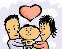 Parenting Workshop: Parent-Child Interactions & Self-Esteem