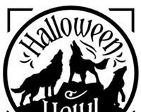 Halloween Howl