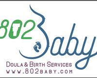 802 Baby