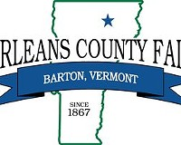 Orleans County Fair