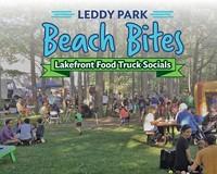 Leddy Park Beach Bites