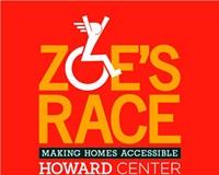 Zoe's Race