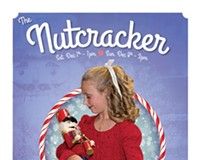 'The Nutcracker'