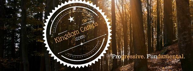 kingdomcampslogo.jpg