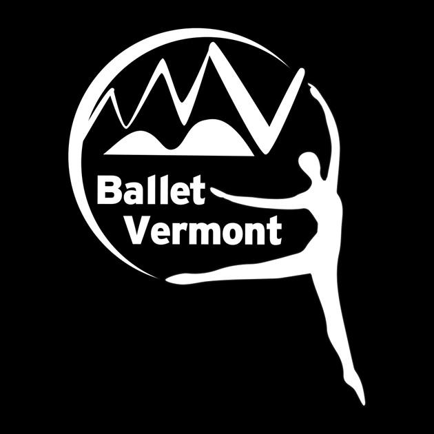 ballet-vermont-logo-black_smaller.jpg