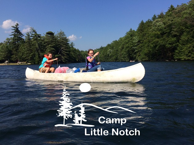 camp_little_notch_canoers.jpg