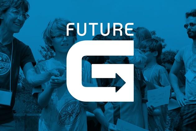 future-genius-vtkids.jpg