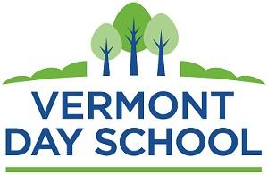 vermontdayschool_logo_2c.jpeg