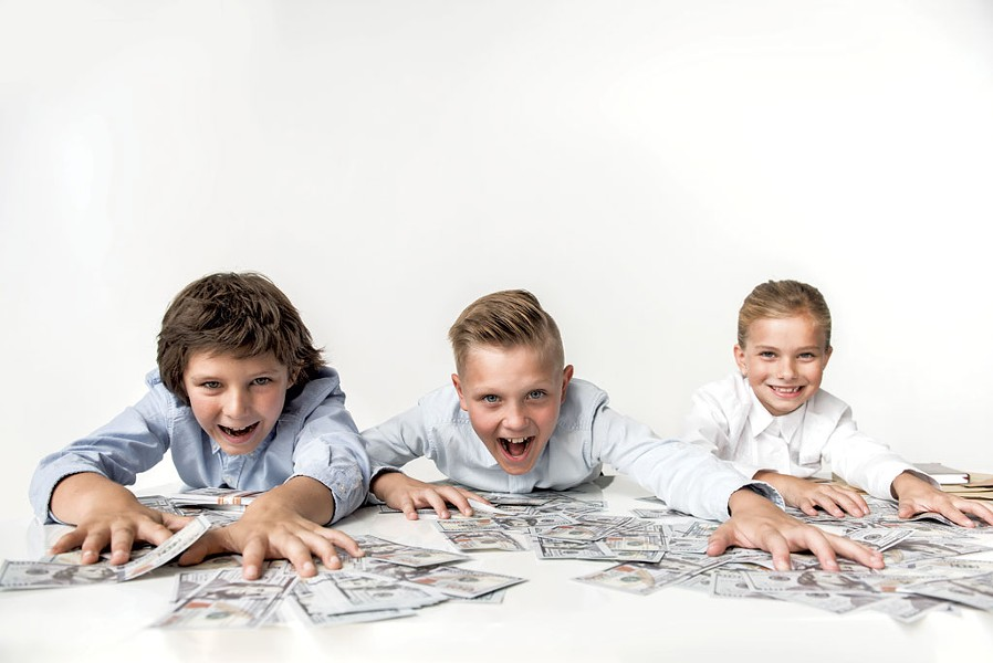 aa-money-kids.jpg