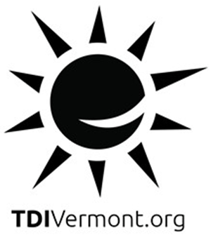 tdi-vermont.png