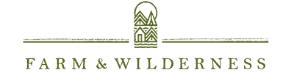 farmandwilderness_web.png