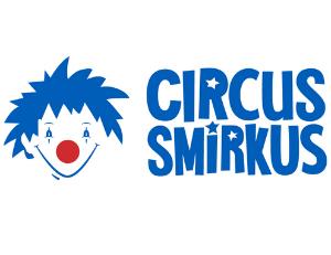 circus_smirkus_web.png