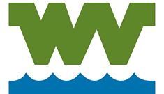 Winooski Valley Park District