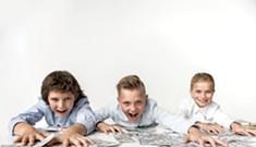 Beyond Allowance, How Can I Help my Kids Understand Money?