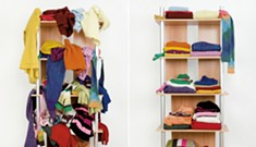 How Can I Help my Family Declutter for Spring?