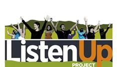 Audition for Teen Musical Helmed by Filmmaker Bess O'Brien