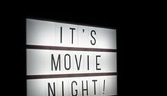 Forgotten Films: 'The NeverEnding Story'