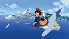 Forgotten Films: 'Kiki's Delivery Service'