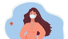What Should Pregnant & Nursing Women Know About COVID-19?