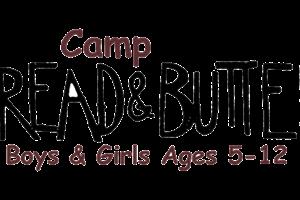 Camp Bread & Butter Farm