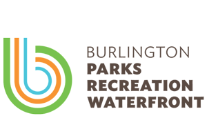Burlington Parks, Recreation & Waterfront Summer Camps