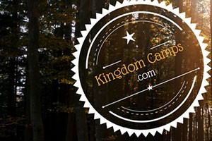Kingdom Camps