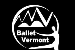 Ballet Vermont
