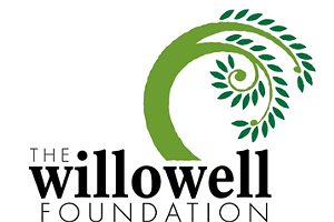 The Willowell Foundation