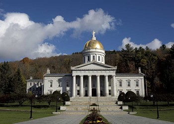 Past Perfect: 7 of Vermont's Best Historic Sites for Families