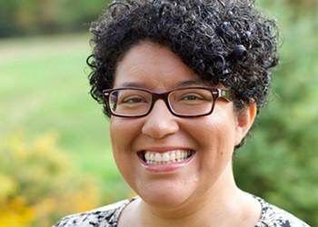 Montpelier Author Kekla Magoon Talks Children's Lit, Systemic Racism