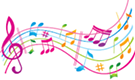 Colchester Preschool Music