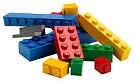 Craftsbury Lego Club