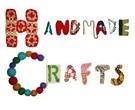Colchester Crafts for Kids