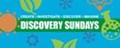 Discovery Sundays