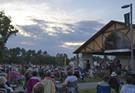 Castleton Summer Concert Series