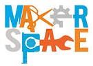Drop-In Maker Space