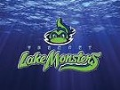 Vermont Lake Monsters Hot Dog Heaven