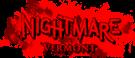 Nightmare Vermont