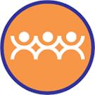 Burlington Circle of Parents for Adoptive & Guardianship Families