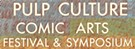 Pulp Culture Comic Arts Festival & Symposium