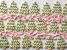 Drop-In Holiday Cookie Decorating