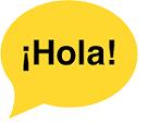 Spanish Story Hour: Bilingual Stories