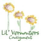 Lil' Vermonters Consignment Sale