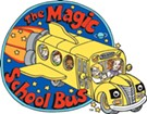 'The Magical School Bus Live!'