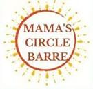 Mama's Circle Barre