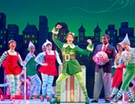 'ELF The Musical'