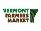 Rutland Winter Farmers Market