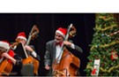 Vermont Symphony Orchestra Holiday Pops in Barre