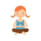 Preschool Yoga
