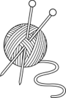 Learn to Knit (for Kids)!